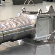 航空航天领域重要承载部件的智能解决方案