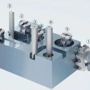 """三菱综合材料""""大进给""""以及""""大切削深度""""的高效率加工刀具-WJX系列"""