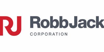 RobbJack 公司任命新总裁
