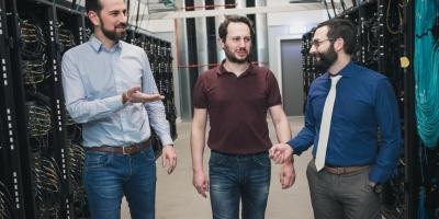 林雪平大学研究出可以延长刀具寿命的新方法