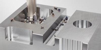 影响金属切削加工表面质量的因素