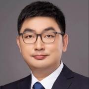 REGO-FIX任命中国区销售和市场总监