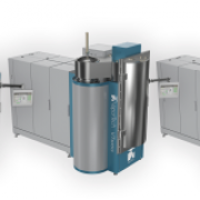Vapor Technologies发布VT-i系列PVD涂层设备