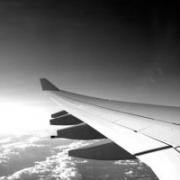 航空航天工业正在用PVD涂层以取代电镀硬铬
