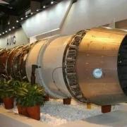 英国《简氏防务周刊》:尽管多年投资 中国航空发动机突破有限
