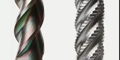 如何在高效加工硬质合金的同时减少表面裂纹