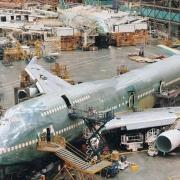 高达8380亿美元的航空航天市场!是谁在引领行业发展?