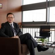 航空发动机叶片公司的国际化星途——专访航亚科技董事长严奇