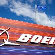 波音737MAX暂停生产波及供应商