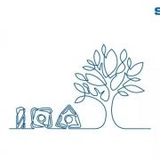 山高刀具集团发布企业全面可持续发展战略