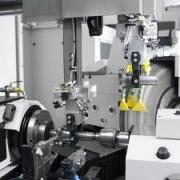 埃马克收购CNC-Technik Weiss GmbH公司