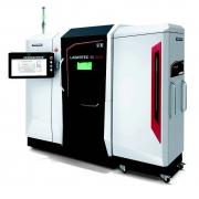 Lasertec 30 SLM 二代 高精度地生产复杂形状工件, 表面质量优于6 μm
