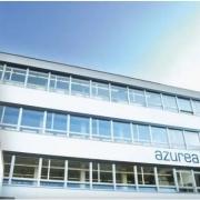 AZUREA公司无惧挑战,凭借TORNOS设备布局医疗器械行业