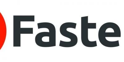 Fastems在京发布中国托盘自动化应用白皮书