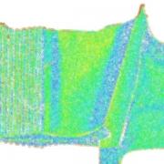无序列号的可追溯性:视觉技术使每个零件都有自己的标识符