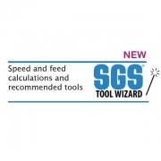 京瓷SGS发布基于Web的Tool Wizard平台