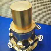 HyperMill CAM软件有助于NASA的知识探索