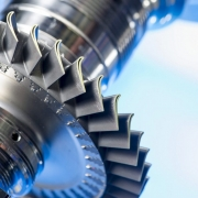 交付了100万片涡轮机叶片 Arconic和赛峰集团创下重要里程碑
